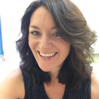 Lisa Hodgson